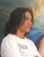 Pelukis Indonesia